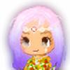 en2071's avatar