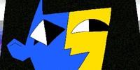 Ena-Fanclub's avatar