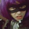 Ena-the-original's avatar
