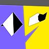 ENAandMoony's avatar