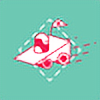 enahSLM's avatar