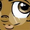 Enaicioh's avatar