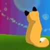 Enairo's avatar