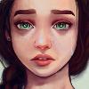 enairya's avatar