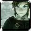 Enakai's avatar