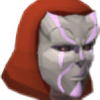 Enakhra's avatar