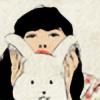 enaloszhie's avatar