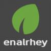 enalrhey's avatar