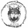 Enamaeris's avatar