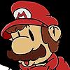 ENAMCreator's avatar