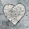 enamel-hearts's avatar