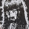 Enamence's avatar