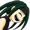 enandvy's avatar