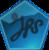 Enano007jr's avatar