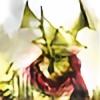 enanoakd's avatar