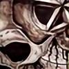 enanobot's avatar