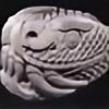 enanokatana's avatar