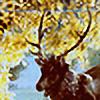 enaphira's avatar