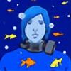 Enara13's avatar