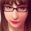 EnaraB's avatar