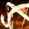 enaranie's avatar