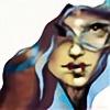 EnaraRueOfWinterfell's avatar