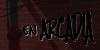 enArcadia's avatar