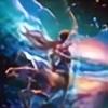 EnaRStar12's avatar