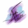 Enarten's avatar