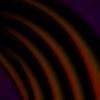 ENASart's avatar