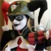 Enasni-V's avatar