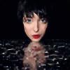 enasni's avatar