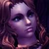 EnasSurround's avatar