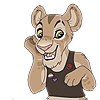eNat666's avatar