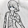 EnaTakahashi's avatar