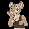 eNatalkaArtPlay030's avatar