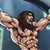Enator29's avatar