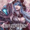 Enavres's avatar