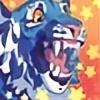 Enaxn's avatar