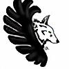 EnayaRay's avatar