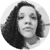 Enayol's avatar