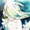 enayukino's avatar