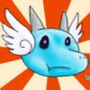 Enbdragon's avatar
