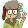 EnBee2000's avatar