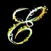 enbie91's avatar