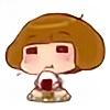 Enbroma's avatar