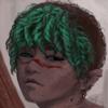 enby-hawke's avatar