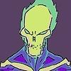 eNC-Arts's avatar