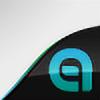 enc09's avatar