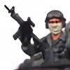 enc86's avatar